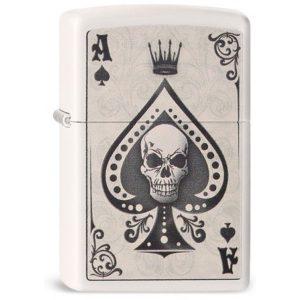 zippo-97562-ace-skull-card-tabacshop-ch