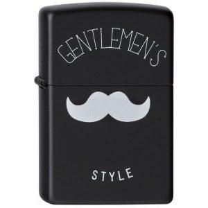 zippo-97589-gentleman-style