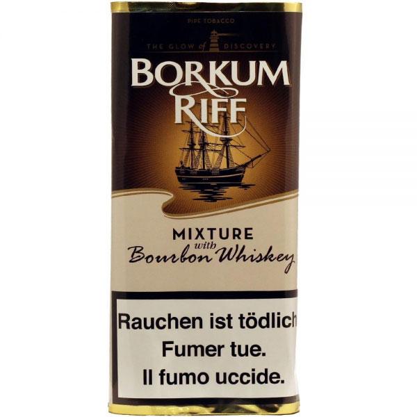 borkum-riff-bourbon-whiskey-beutel-ma3155