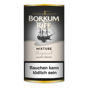 borkum-riff-original-beutel-ma3144