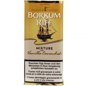 borkum-riff-vanilla-cavendish-beutel-ma3945