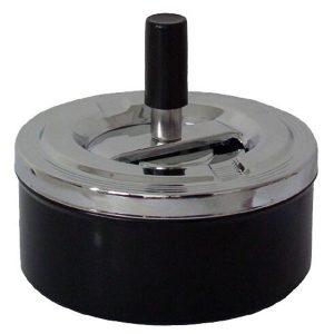 cendrier-rotatif-black-d11-we98156-tabacshop-ch