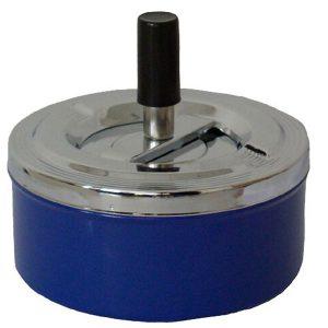 cendrier-rotatif-blue-d11-we98157-tabacshop-ch