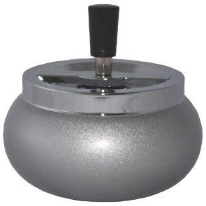 cendrier-rotatif-boule-silver-d13-we98162-tabacshop-ch