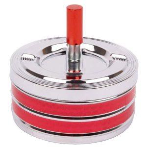 cendrier-rotatif-double-rot-d11-we98168-tabacshop-ch
