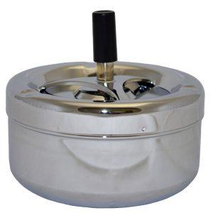 cendrier-rotatif-silver-d13-we98150-tabacshop-ch
