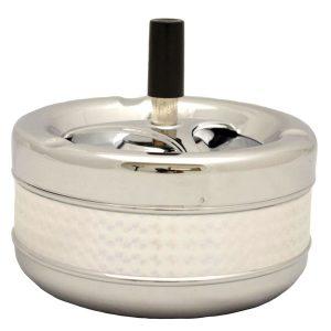cendrier-rotatif-white-d13-we98154-tabacshop-ch