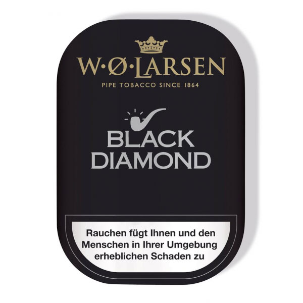 larsen-black-diamond-dose-100-g-ma516645
