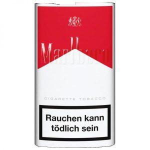 marlboro-rot-beutel-10x30g-tabacshop-ch