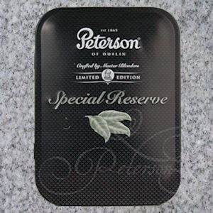 peterson-special-reserve-2016-tabacshop-ch