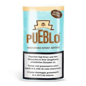 pueblo-blue-beutel-10x30g-tabacshop-ch