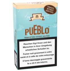 pueblo-blue-box-ma761