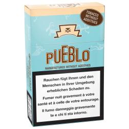 pueblo-blue-box-ma761