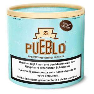 pueblo-blue-dose-100g-tabacshop-ch