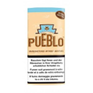 pueblo-classic-beutel-10x30g-tabacshop-ch