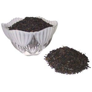 tabac-pipe-black-cavendish-tabacshop-ch