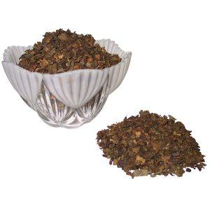 tabac-pipe-brasil-tabacshop-ch