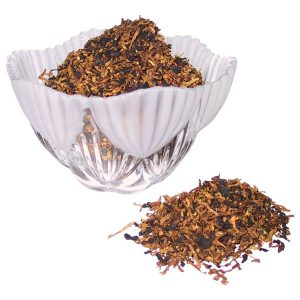 tabac-pipe-amaretto-vanille-tabacshop-ch