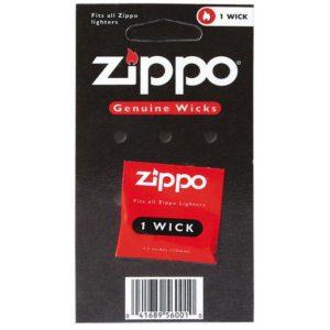 wick-zippo