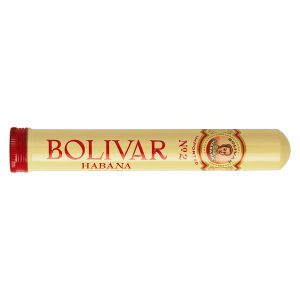 bolivar-n2-box-25-pcs