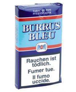 burrus-bleu-sachet-ma2112