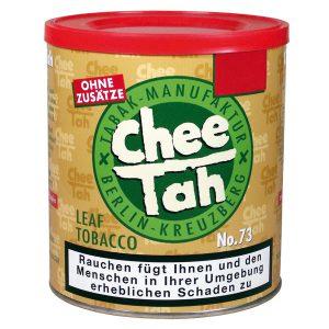 chee-tah-73-75g