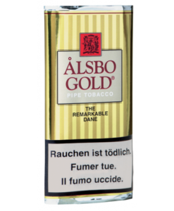alsbo-gold-ma3013