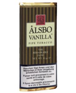 alsbo-vanilla-ma3018