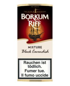 borkum-riff-black-cavendish-ma3156