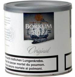 borkum-riff-original-ma3145