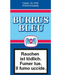 burrus-bleu-200g-ma2115