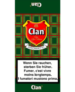clan-aromatic-ma2182
