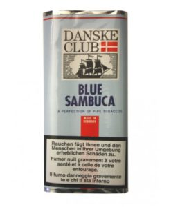 danske_club_blue_sambuca-ma521301