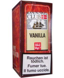 danske_club_vanilla-ma3262