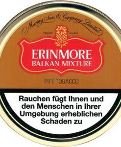 erinmore-balkan-mixture-ma3379