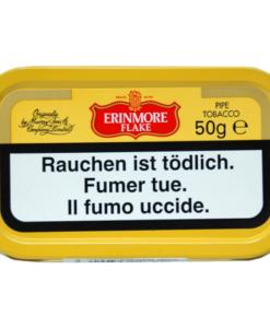 erinmore-flake