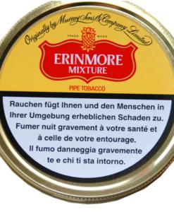 erinmore-mixture-dose-ma3392