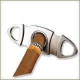 Accessoires cigares
