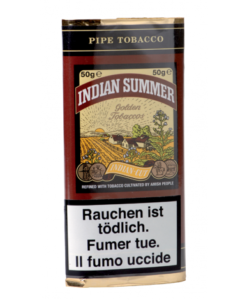 indian-summer-50g-ma3440