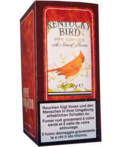 kentucky-bird-50g-ma3465