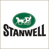 Stanwell of Dannemark