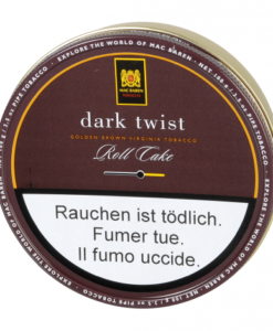 mac-baren-dark-twist-ma3512