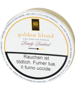 mac-baren-golden-blend-ma3523