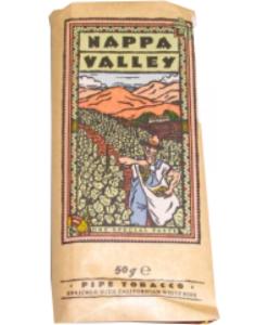 nappa-valley-50g-ma3627