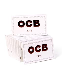 ocb-white-double-x25-ma8041