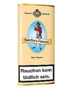 thomas_radford_sundays_fantasy_50g-ma3685