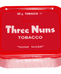 three-nuns-50-g-ma2742