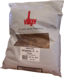 villiger-picadura-447-r-ma2456