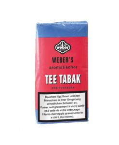 weber-rotband-webers-tee-tabak-80g-ma2722
