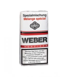 weber-spezial-fein-80g-ma2862